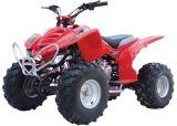 QUAD/ATV con CE (FST-200-B)