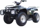 250cc QUAD/ATV con CE (FST-250)