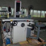 Hidráulico Automático Rectificadora de superficie de metal