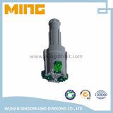 Производство концентрические перегрузкам кожух буровая система 190мм Mk-Msx190 сверло