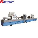 Rouleau Skiving CNC Brunissage de machine ou machine de raclage de rouleau