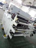 最もよい価格の長い形および細長い一片テープギャップの型抜き機械