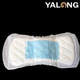 Mãe Amigo Super descartáveis Wingless absorvente Maternidade Almofada sanitárias para Senhoras