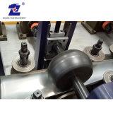 L'acciaio legato di alta qualità caldo ha veduto il laminatoio della saldatura del tubo