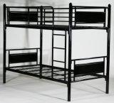 Châssis métallique en acier de haute qualité des lits superposés