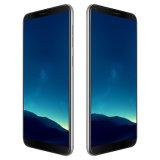 """[كبوت] [ر11] [3غ] [وكدما] بصمة 5.5 """" كلّ شاشة هاتف ذكيّة"""