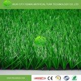 専門のサッカー、フットボール、Futsalフィールド総合的な人工的な泥炭の草