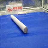 反高い腐食および耐久性のジルコニアの陶磁器の管の袖か管