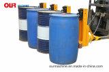 China stellte hochwertigen elektrischen Öl-Trommel-Heber-Zufuhr-Gabelstapler Barrel Schelle Dg2000c her