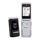 Teléfono móvil desbloqueado original auténtica Smart Phone Venta caliente Teléfono celular para N75