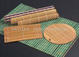 De Mat van het bamboe (07-BM008)