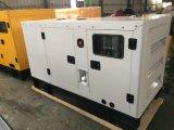 de Diesel 20kw/25kVA Weichai Reeks van de Generator