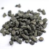 Alimentación de bajo precio de fábrica de mineral magnetita