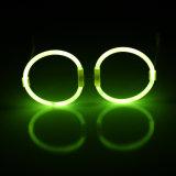 Os fornecimentos por fantasias Glow lentes de óculos