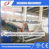 Feuille de mousse EPE Ligne de production de films Jc-200mm machine Machines d'extrusion de plastique fabricant de l'extrudeuse