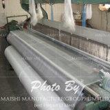 La calidad de tela del filtro de poliamida nylon