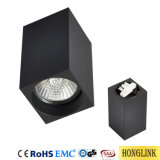 Decken-Lampen-Vorrichtung des moderner Entwurfs-Quadrat-LED