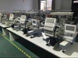 다기능 OEM Serives Holiauma 자수 기계