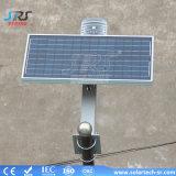 30 vatios en una sola calle luz LED Solar Precio