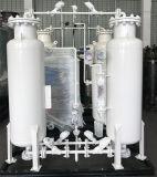 Gerador de oxigênio psa para uso industrial