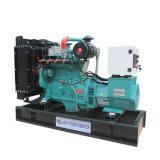 De in het groot Industriële Reeks van de Generator van LPG van de Motor Elektrische