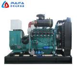 40kw a 50kw 80kw 100kw 120kw generador de energía de Gas Natural