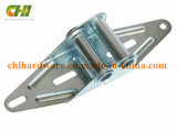 Serratura Emergency di /Handle della serratura/serratura rotonda/serratura portello di obbligazione