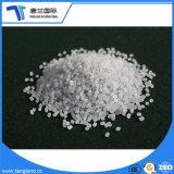 De nylon Spinnende Spaanders van de Hoge snelheid 6/PA6/Polyamide -6