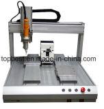 Alta eficiencia y fiabilidad de tornillo/Máquina automática de Bloqueo automático de la máquina/destornillador Sujeción automática Máquina/Automática Máquina de apriete
