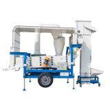 Le pois chiche de sésame Graines de cacao et le traitement de la machine de nettoyage