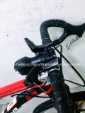 SHSp110 26inchは3話しバイクを競争させる