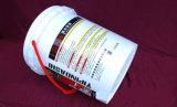 플라스틱 물통 물자 PP를 인쇄하는 중국 할인 열전달 필름