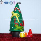 2015 Comercio al por mayor Decoración de Navidad árbol