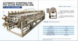 Automatische PVC-Handschuh Stripping Maschine