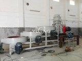 machine à granulés Granulés pour la fabrication des engrais organiques