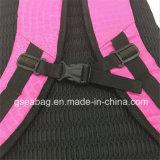 Backpacks способа промотирования для спортов перемещения взбираясь мешок велосипеда воинский Hiking (GB#20043)
