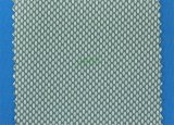 Obturateur romain de tissu d'abat-jour de guichet de rouleau de prix bas de qualité d'Exellent