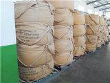 Het hete Gebruik van de Melamine van de Verkoop voor de Hars van het Formaldehyde Melamne (A5)
