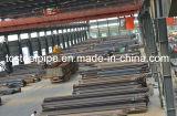 API 5L ASTM de Naadloze Pijp A369-Fp2 van uitstekende kwaliteit/Naadloze Buis