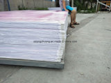 PVCボードPVC泡のボード広告するか、または印刷または印の供給のための1220*2440mm