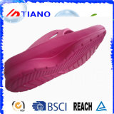Fashion Cheap Cheap Woman Woman Flip Flops (TNK10059)