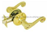 De Tubulaire Hefboom Lockset van het Slot van de deur - 8030