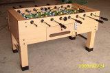 Table de soccer professionnelle à monnaie (COT005)