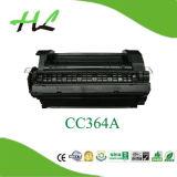 voor PK Cc364A Toner Cartridge