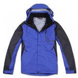 Ski-Jacke der Männer (A010)