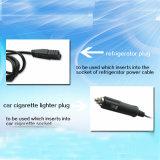 Car Refrigerator를 위한 미국식 12V/24V High Power Car Cigarette Lighter Plug Wire