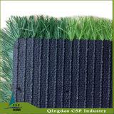 Gras van het Gazon van het Gras van China Gloden het Synthetische