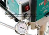 Pistom Pumpen-luftloser Lack-Sprüher elektrisches Spt210
