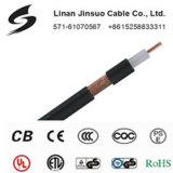 Câble coaxial RG213 Câble RG213