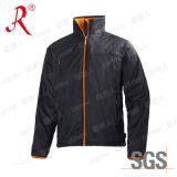 Способ зимы & наружная куртка спорта ватки женщин (QF-4017)